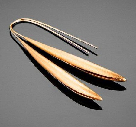 silver-schist-earring-rose-brush-E24109A-G1.jpg