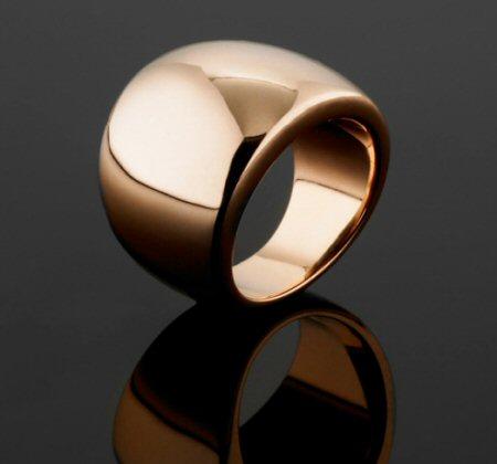 gold-dome-ring-rose-polish-R53040A-G1.jpg