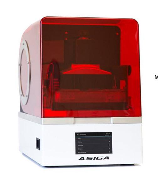 Asiga 3D Printer.jpg
