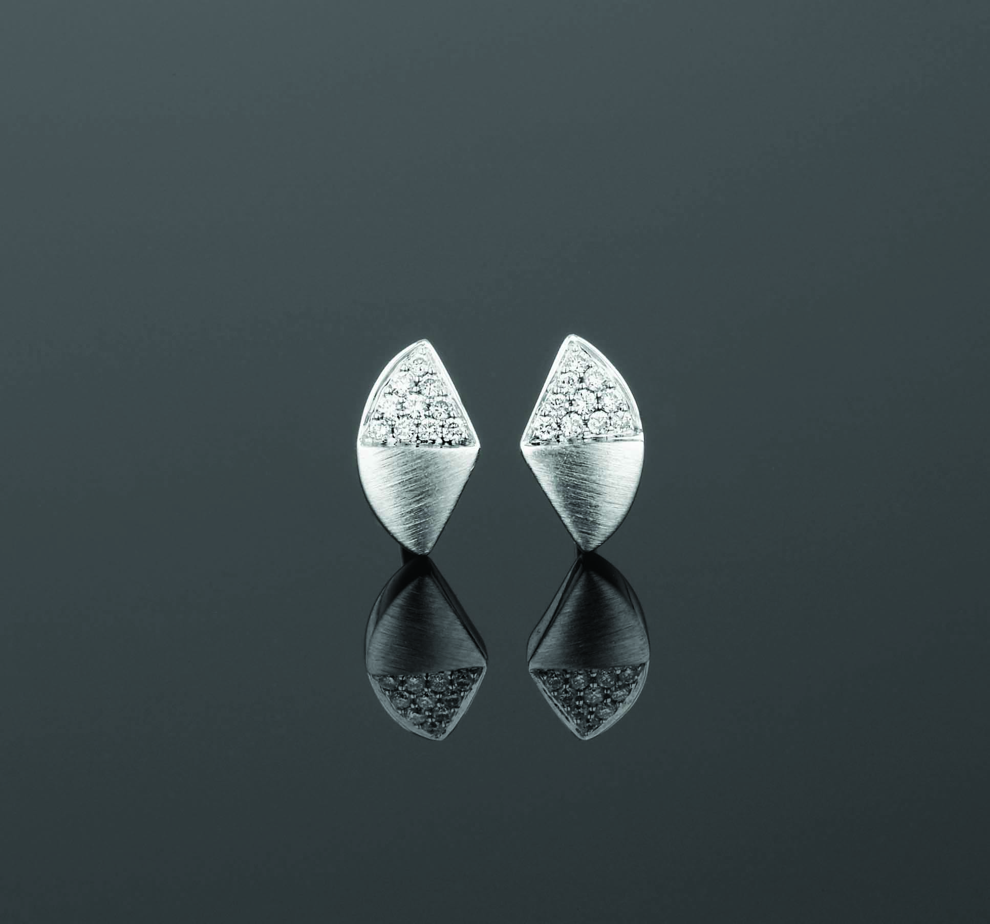 210133-Diamond Apus Earrings-900x840.jpg