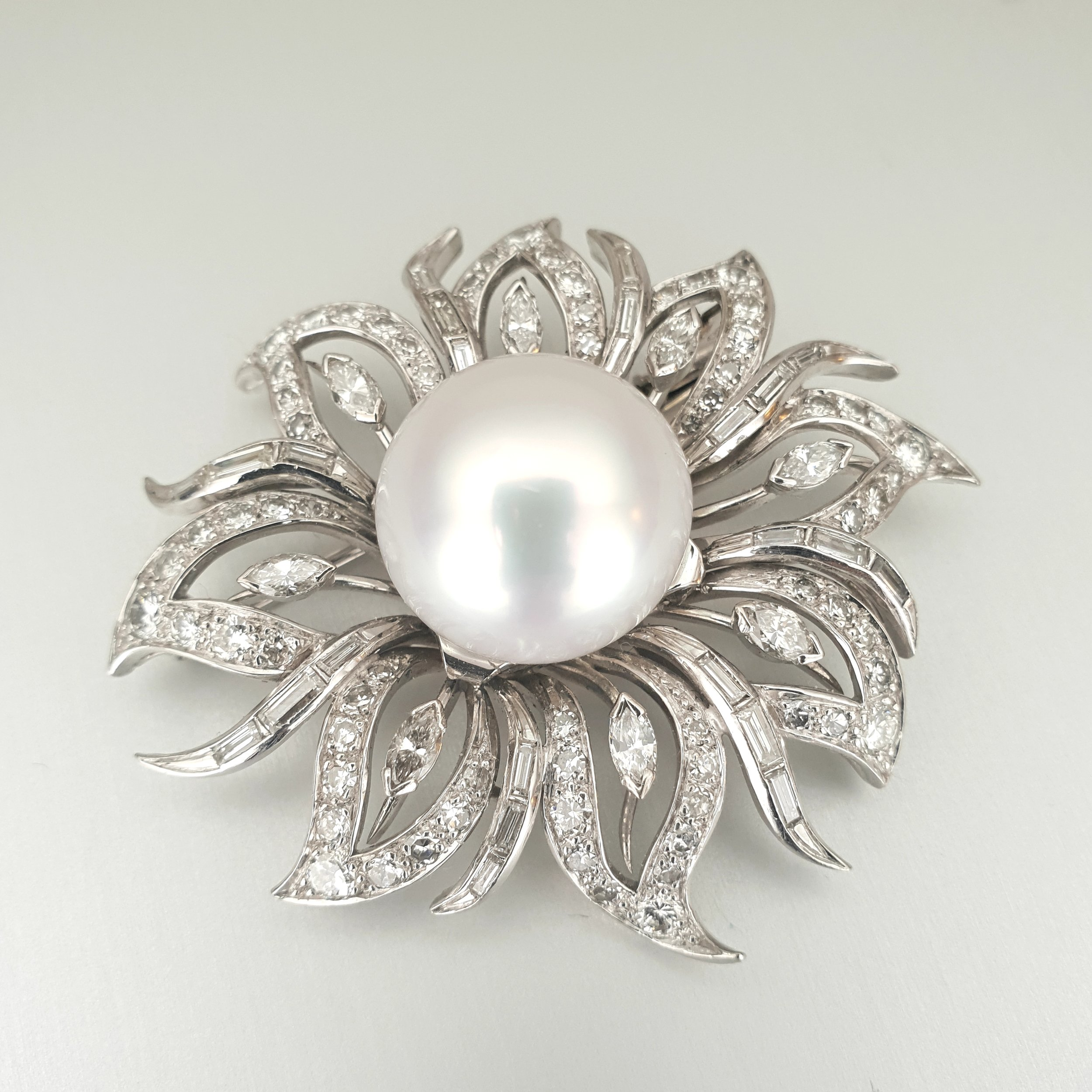 Antique pearl brooch.jpg