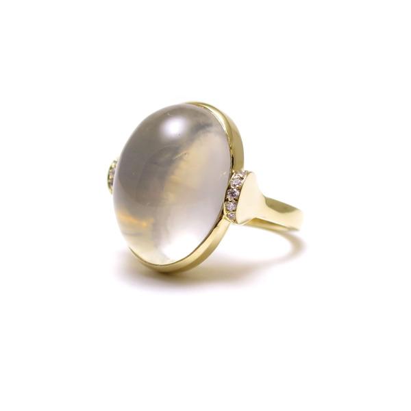 rings-coloured-stones-520489.jpg