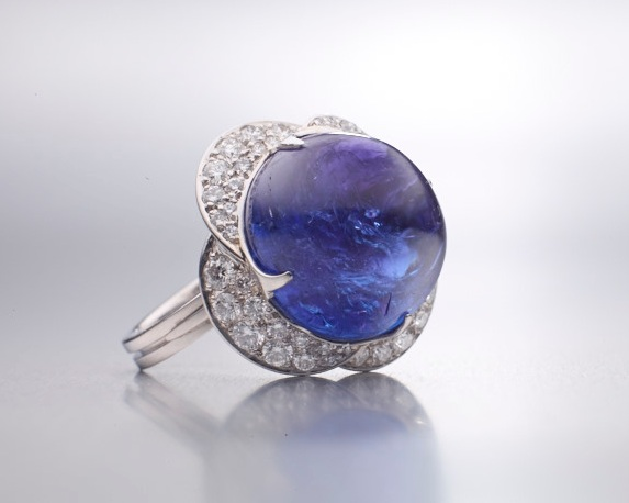 520086-Tanzanite Couture Ring-20140909-Low Res-01.jpg