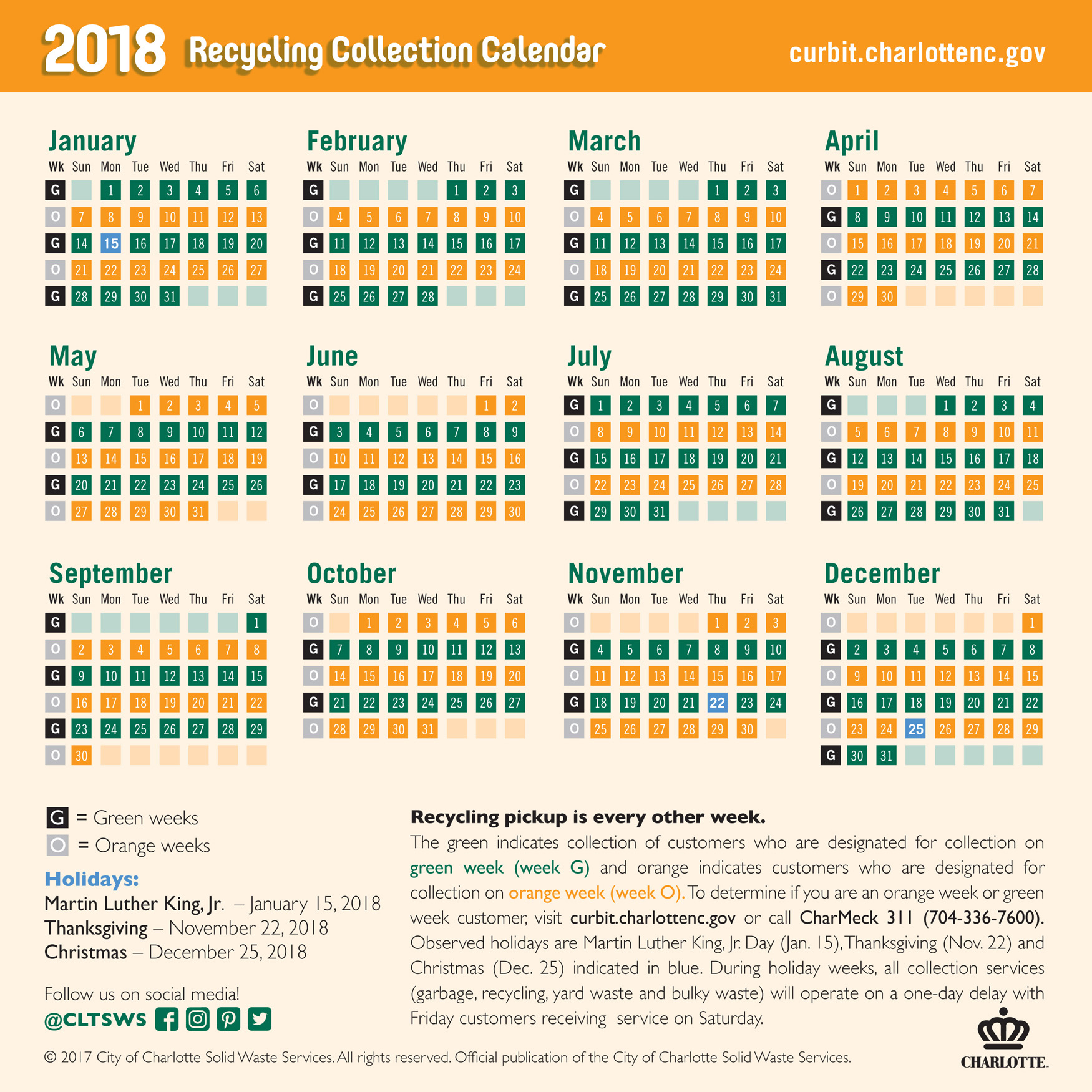 COC Recycle It Recycling Calendar 2018.jpg