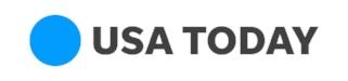 usa-today-logo-643x150.jpg