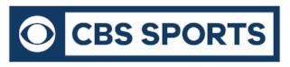 cbs-sports-logo-643x150.jpg