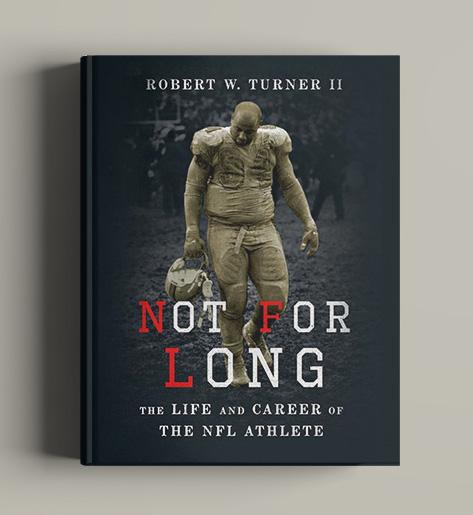 Robert-Turner-book-updated.jpg