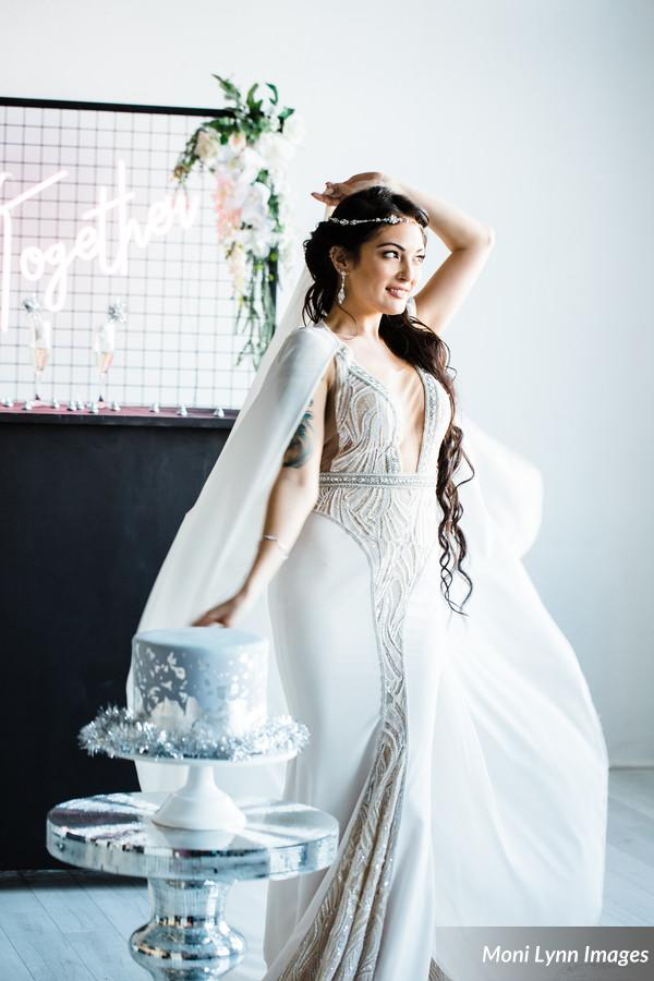 MoniLynnImages_DiscoWedding2018LumenRoomMoniLynnImages128_low.jpg