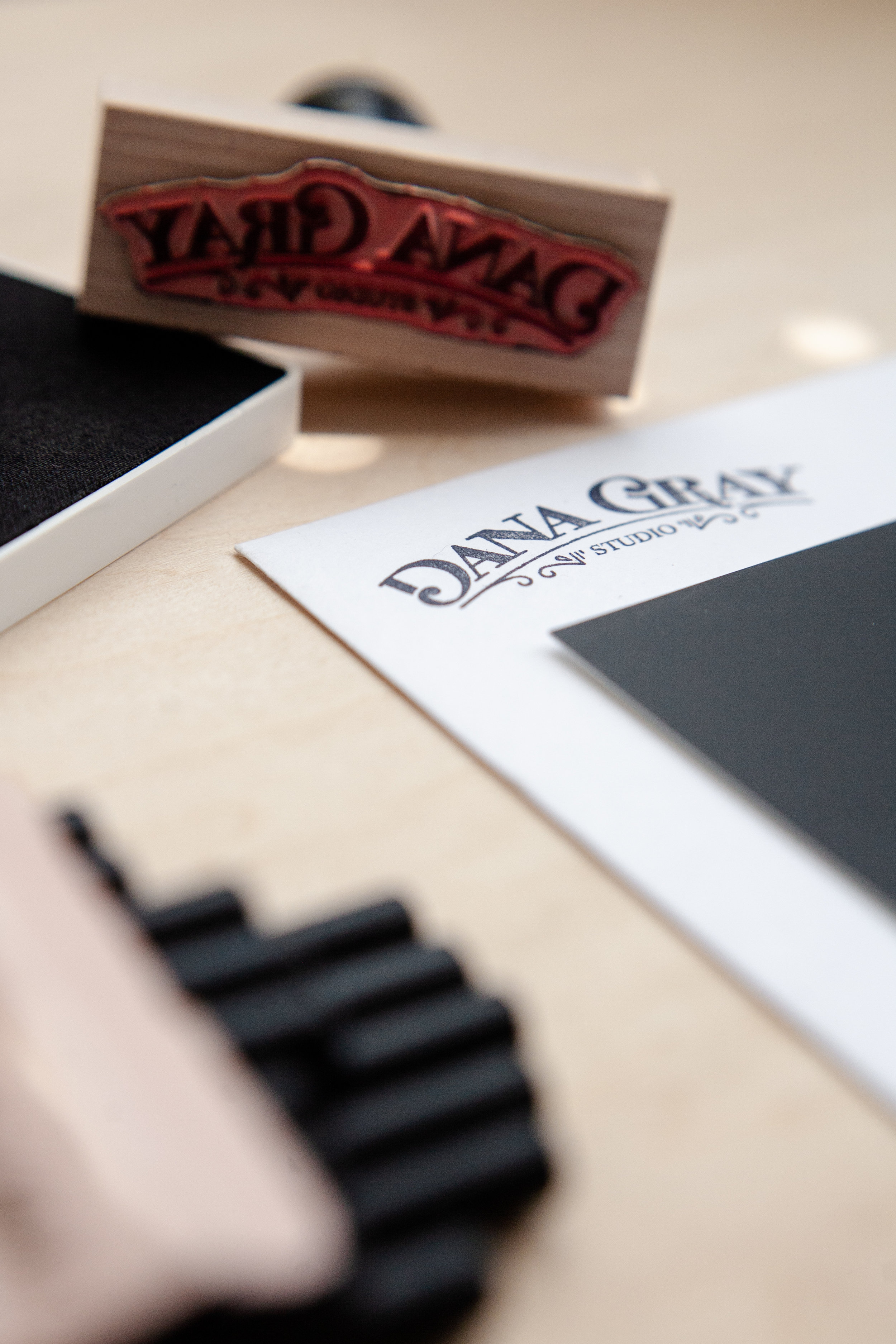 dana_gray_studio_stationery-4.jpg