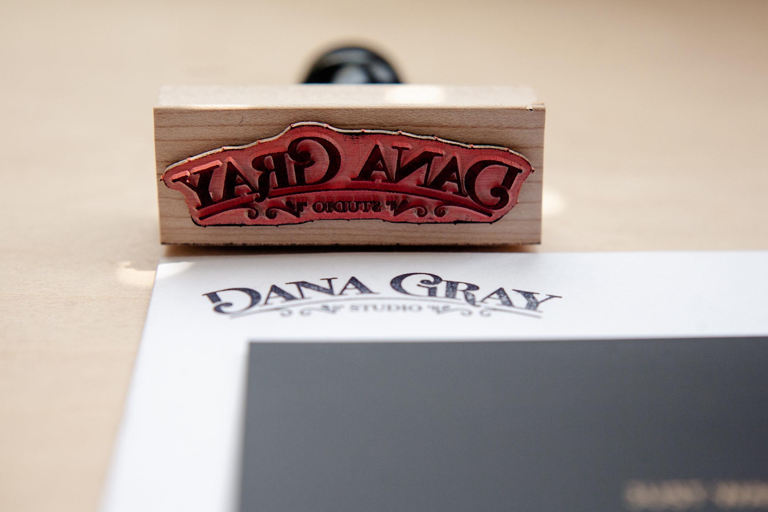 dana_gray_studio_stationery-5.jpg