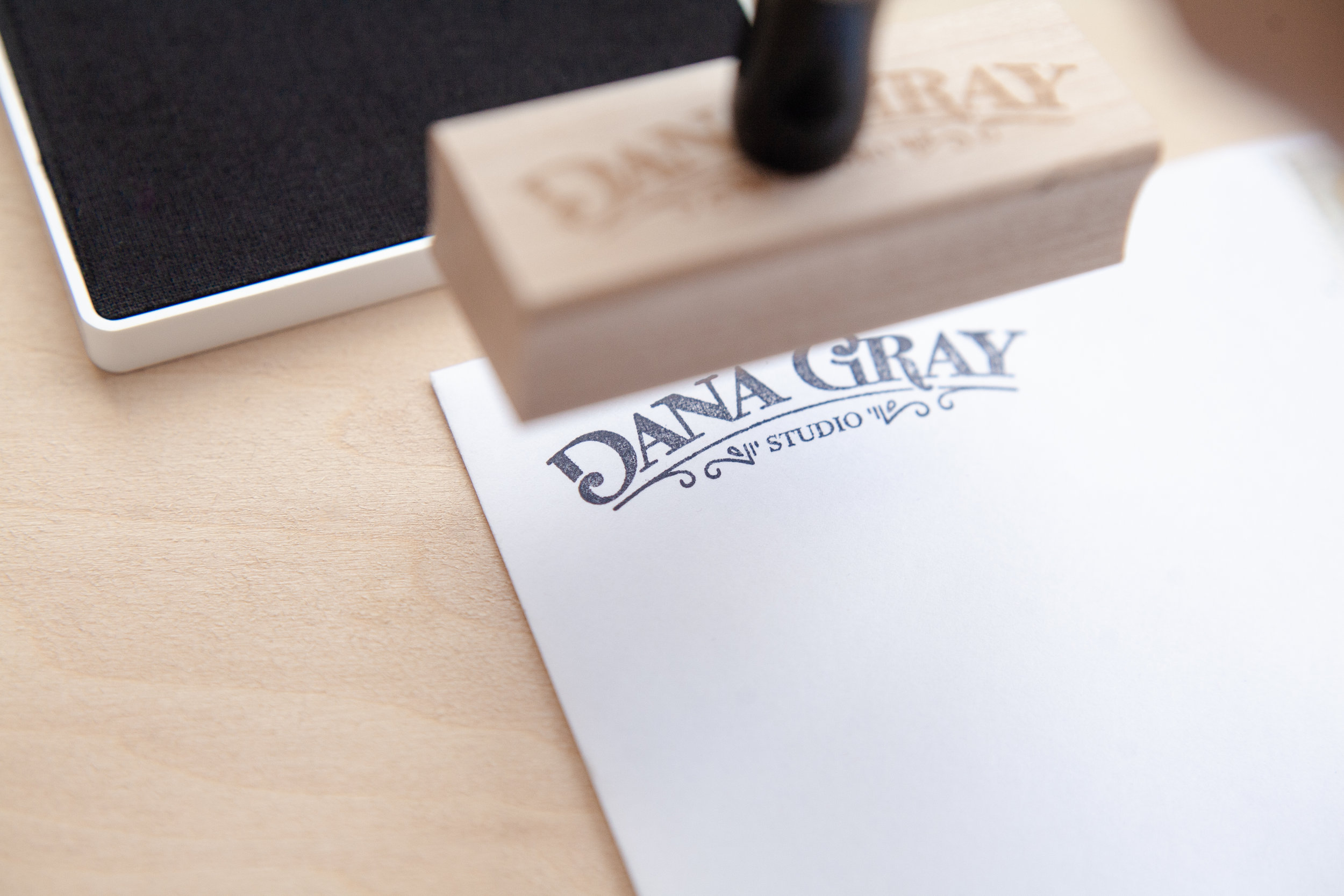 dana_gray_studio_stationery-8.jpg