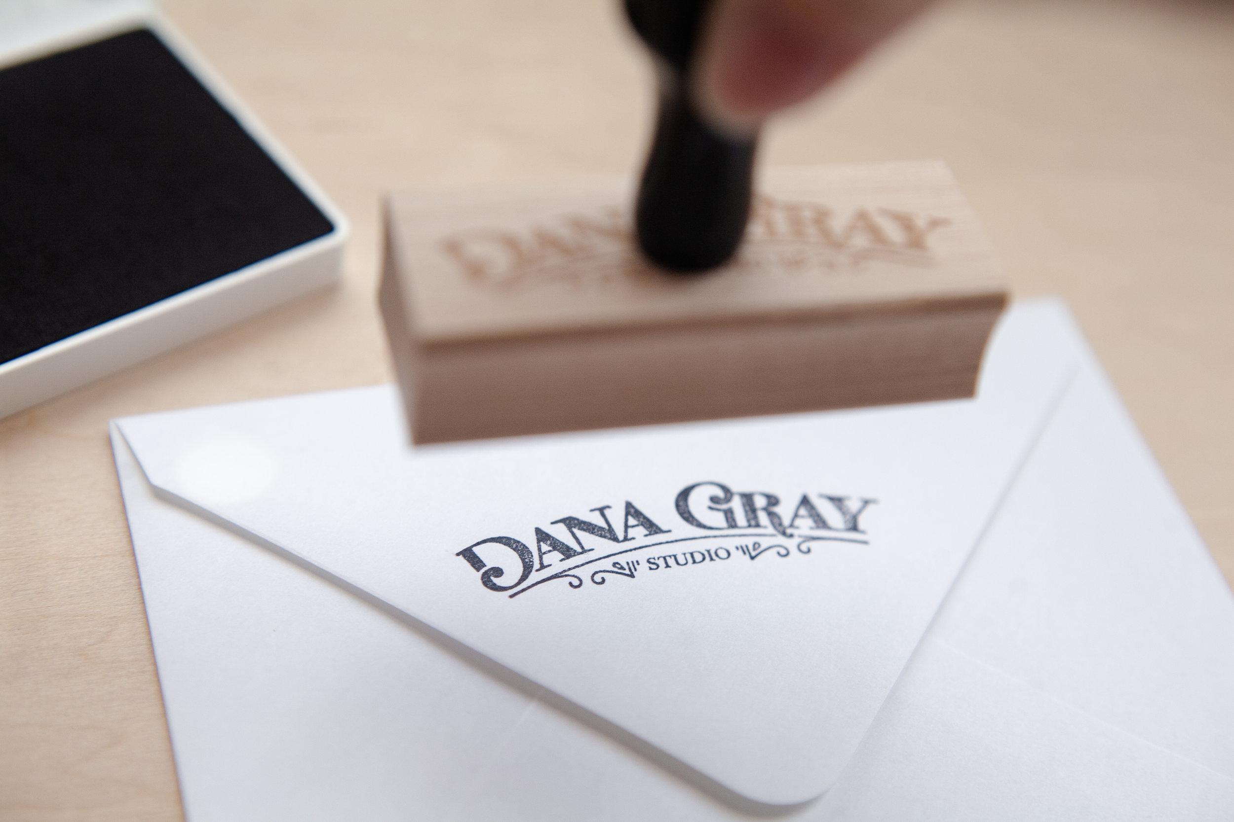 dana_gray_studio_stationery-14.jpg