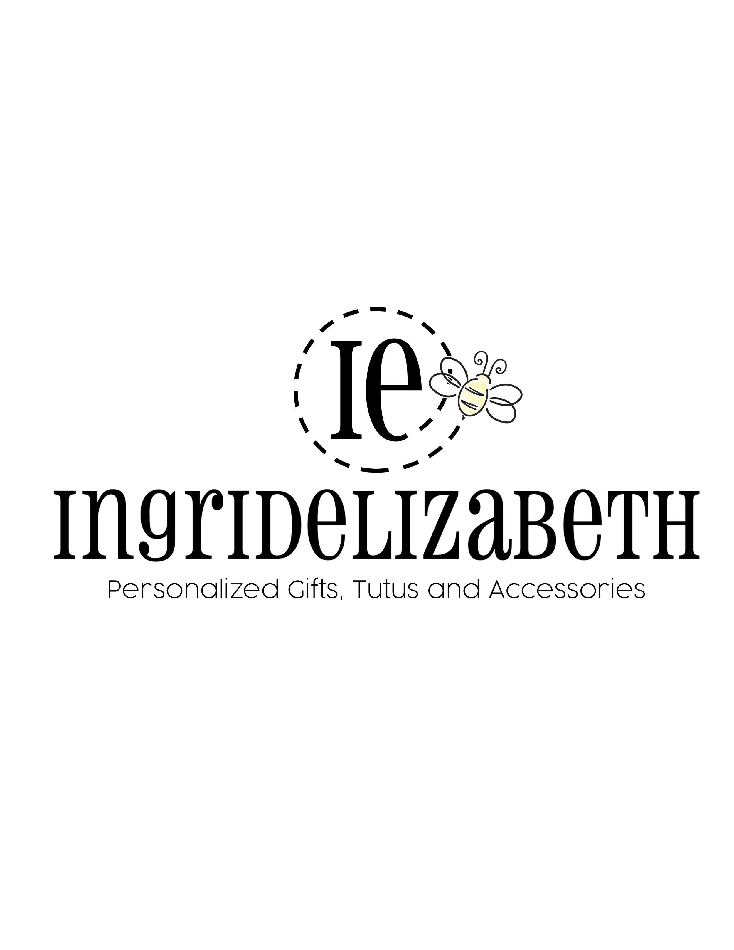Ingridelizabeth logo.jpg
