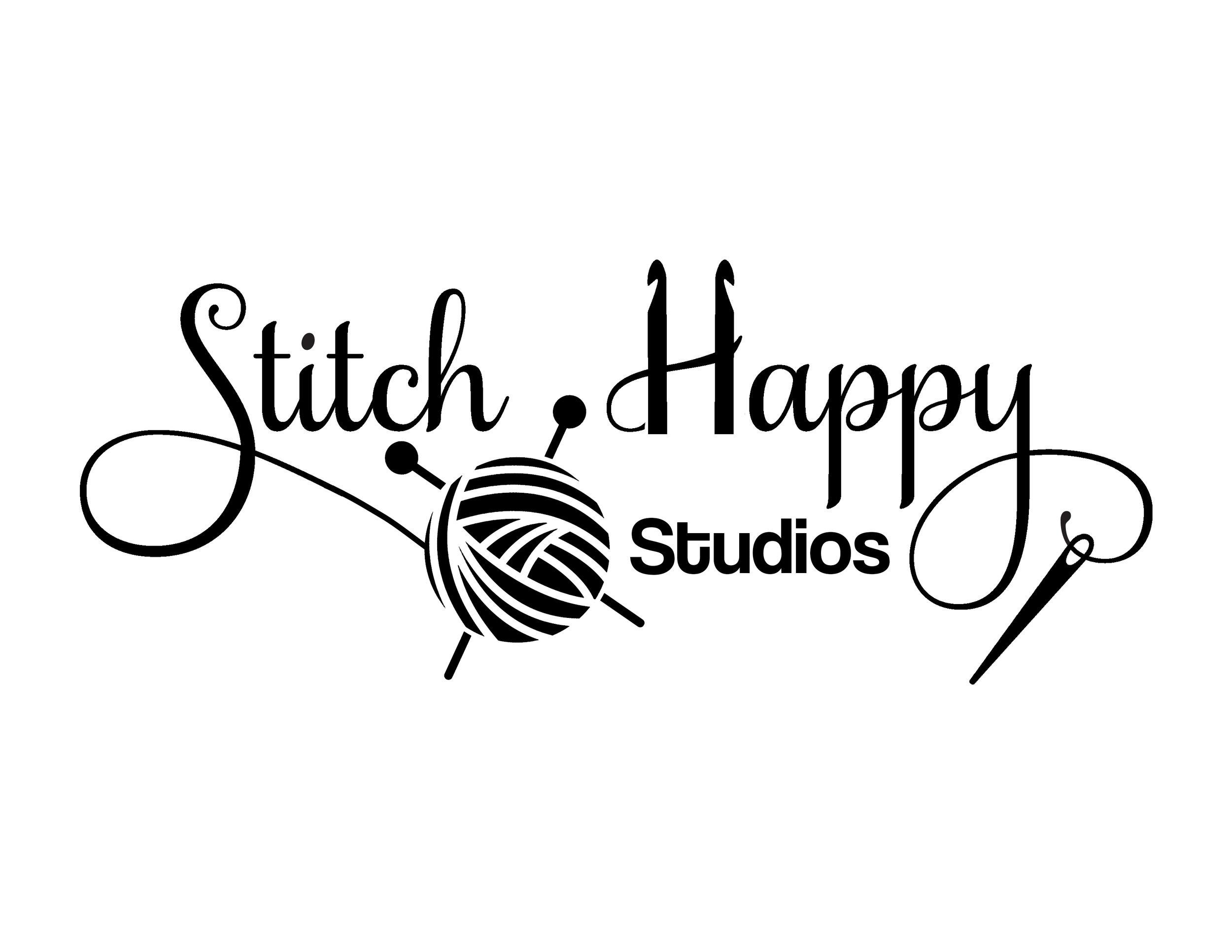 Stitch Happy Logo.jpg