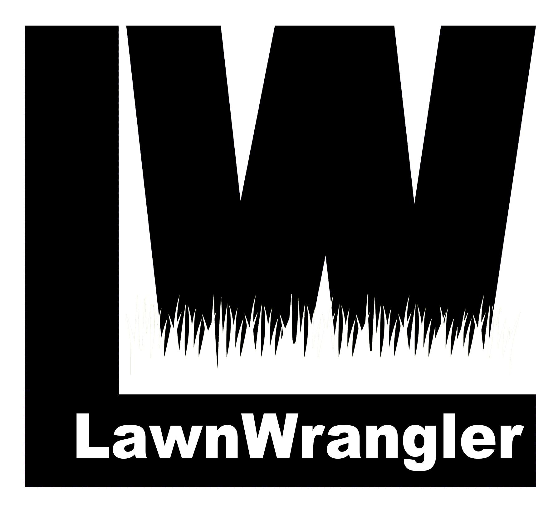 Lawn Wrangler.jpg