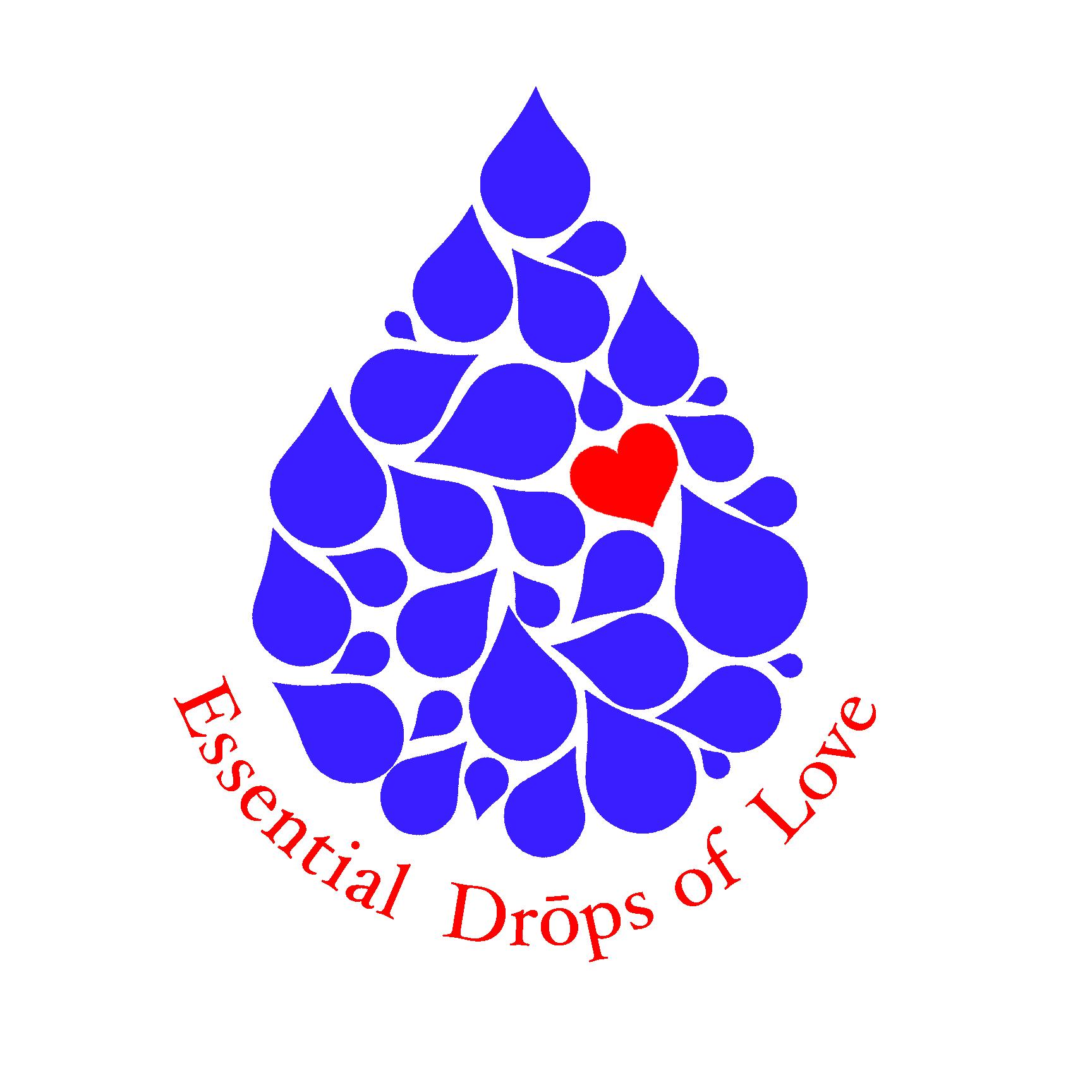 Drops of Love.jpg