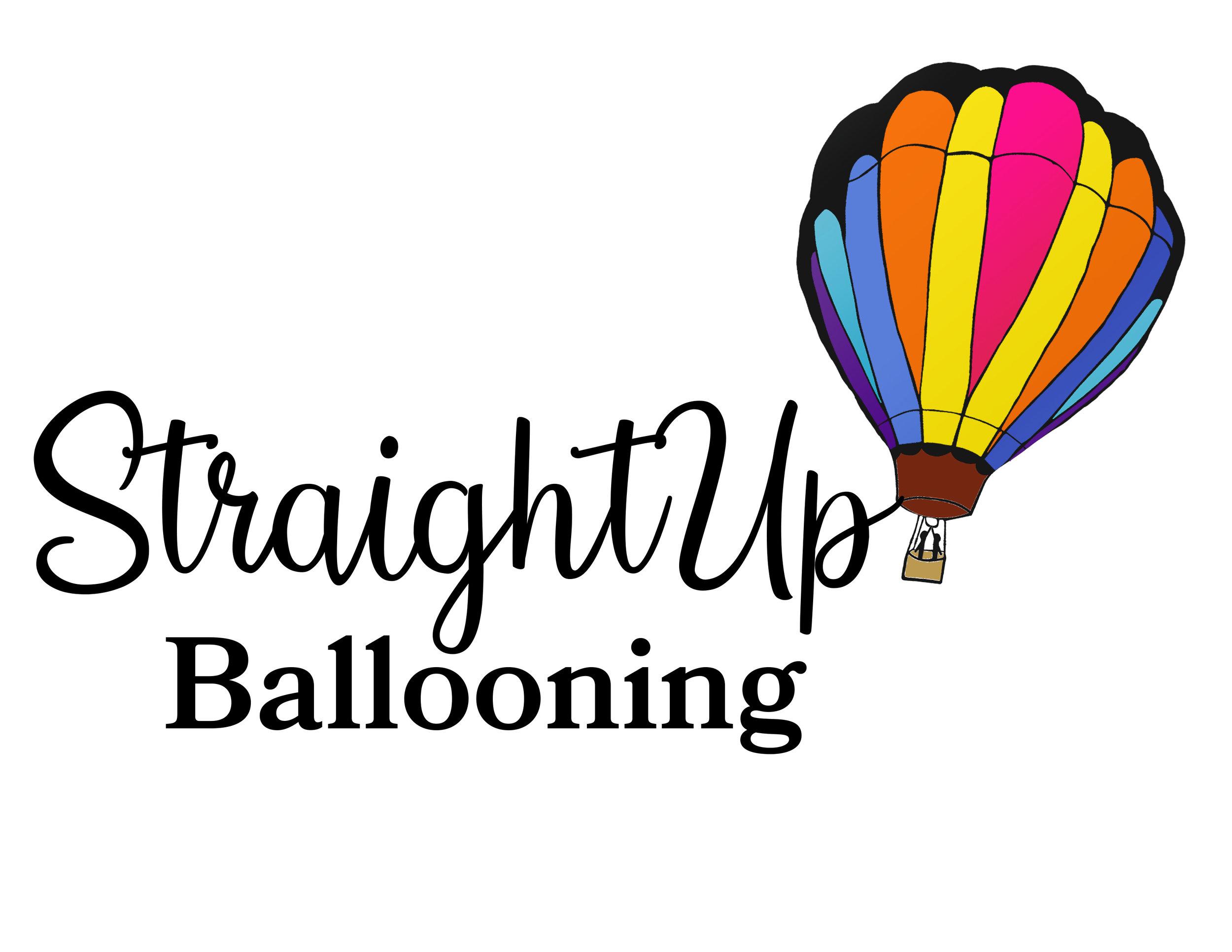Straight Up Ballooing Logo.jpg