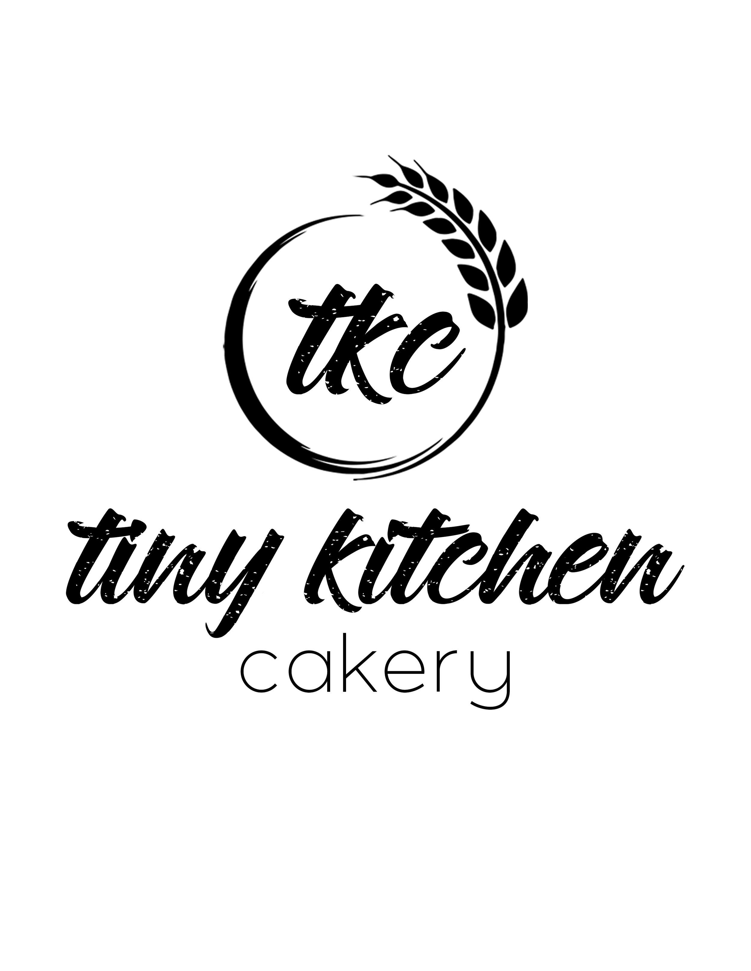 Tiny Kitchen Logo.jpg