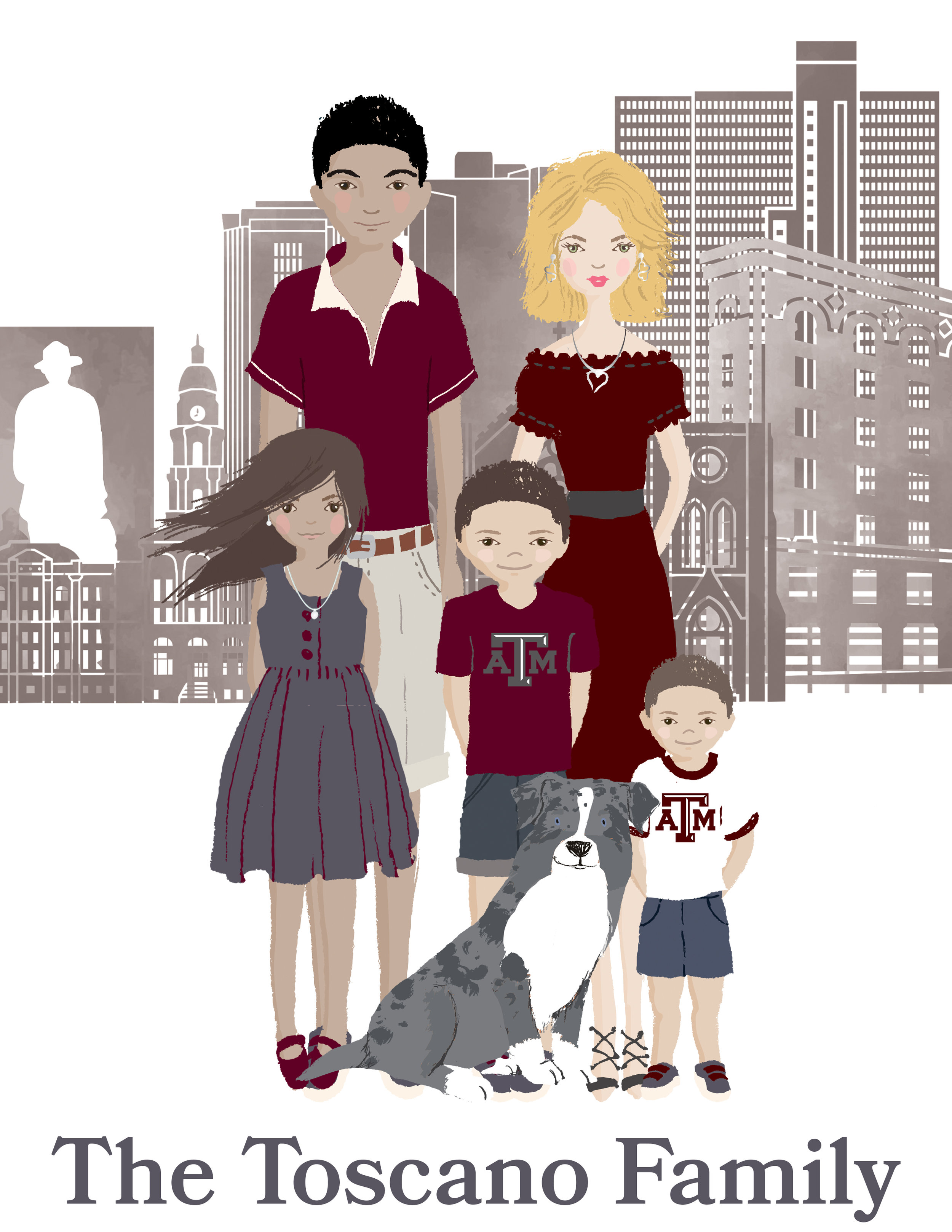 Toscano Family.jpg