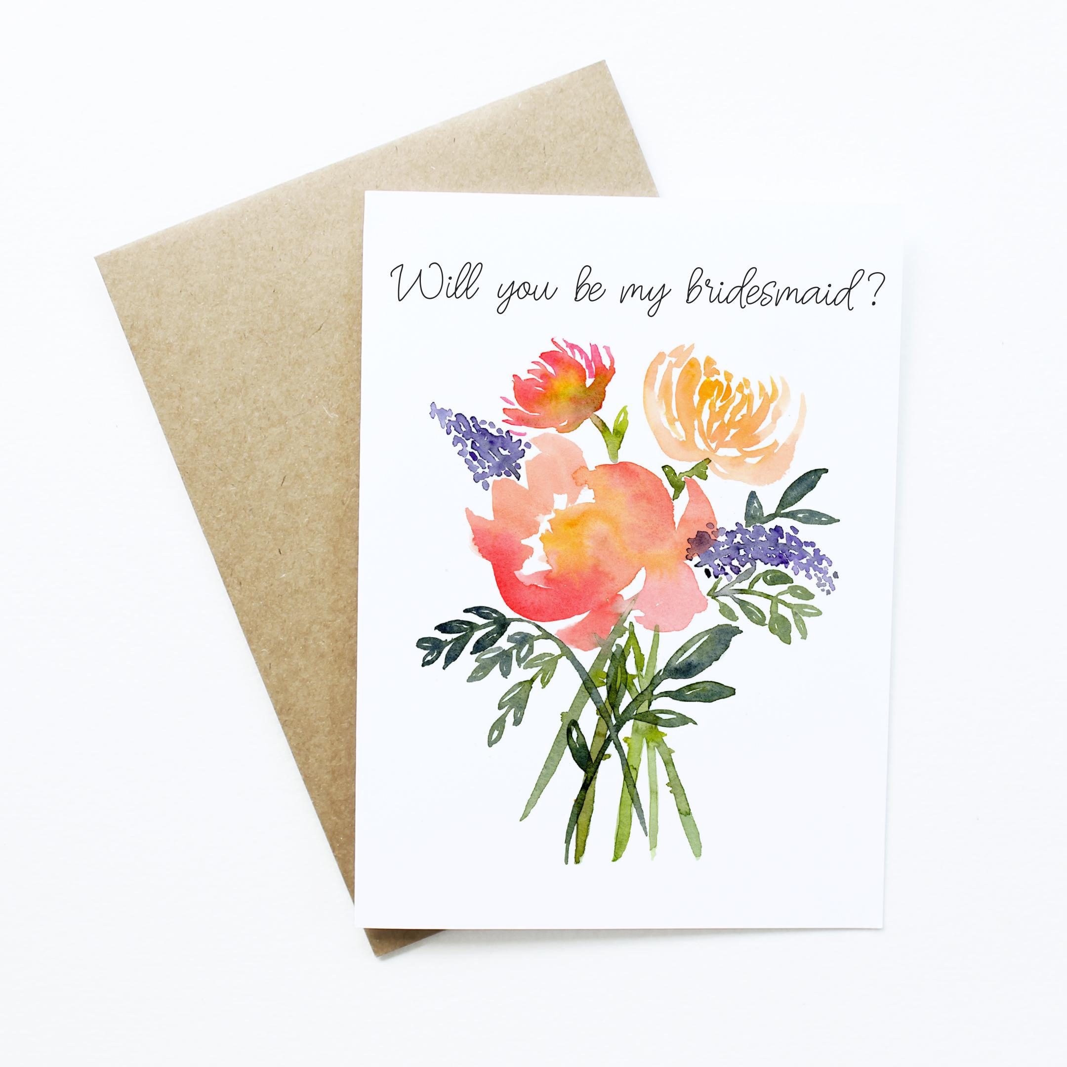 bridesmaid card mockup.JPG