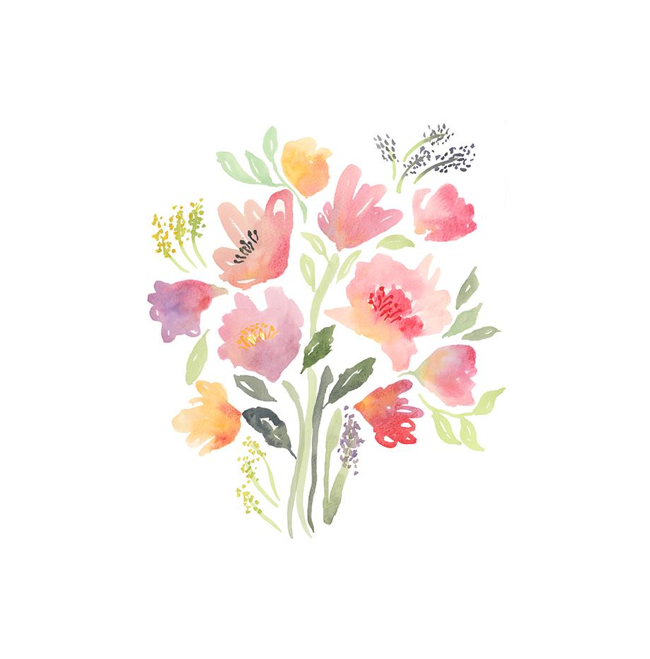 Flower bouquet Etsy.JPG