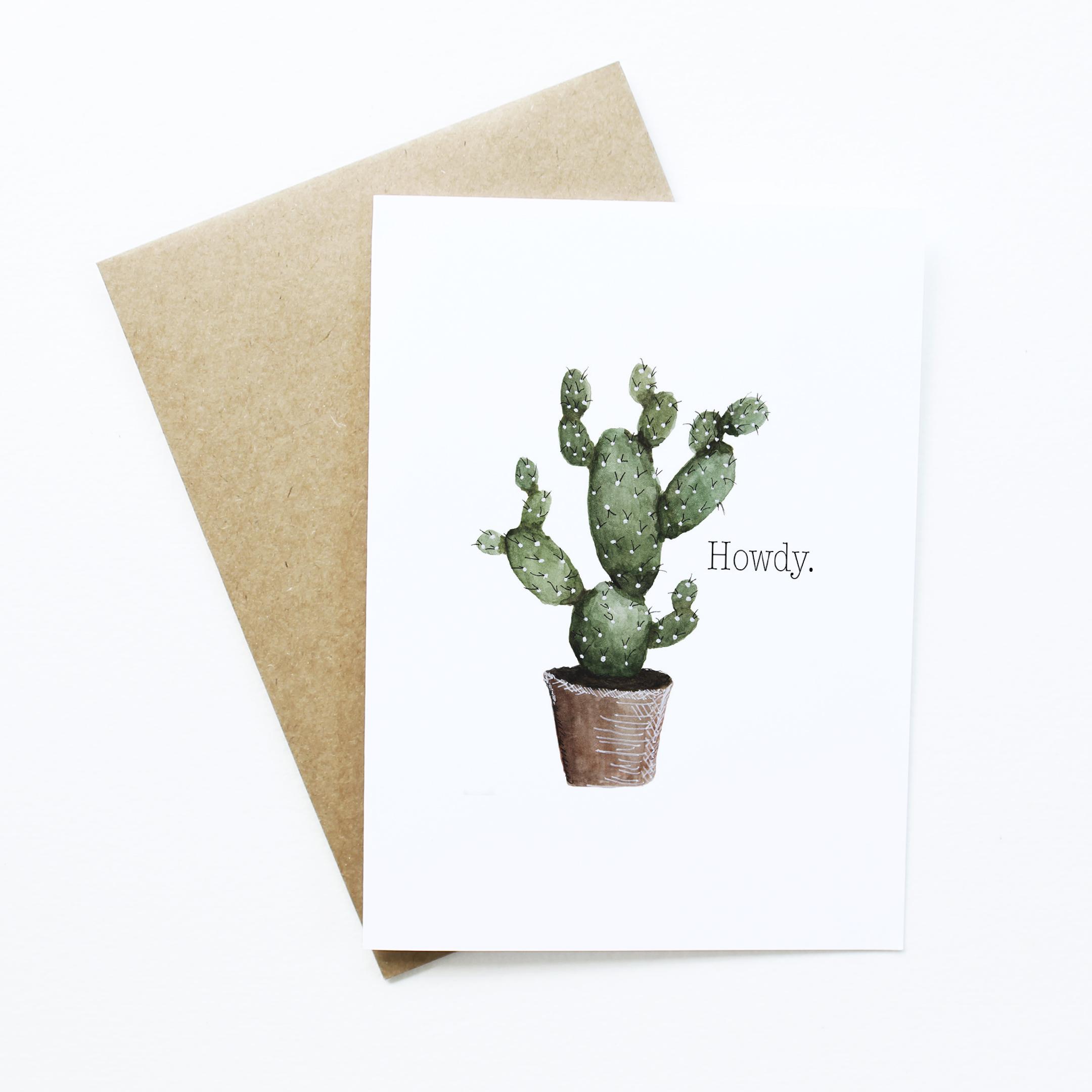 cactus howdy card mockup.JPG