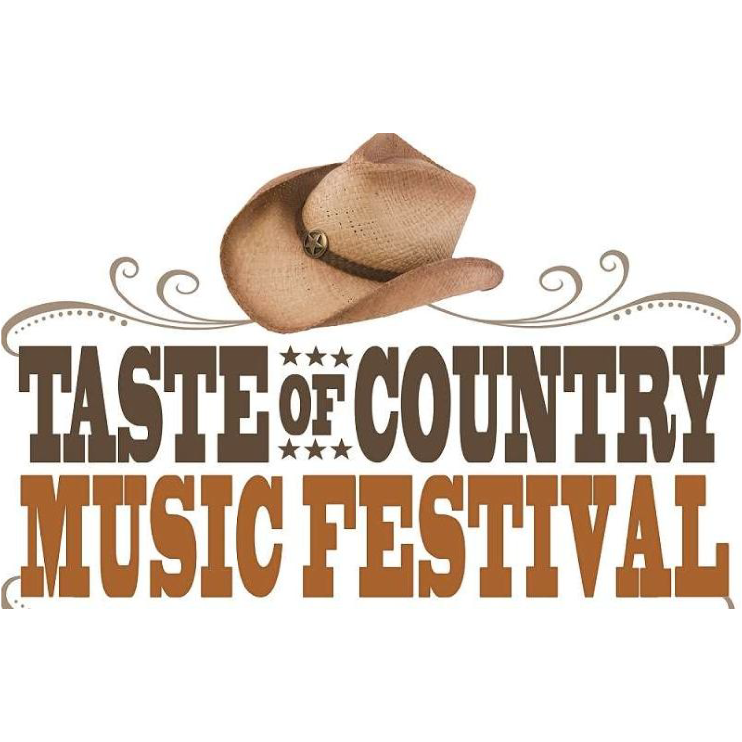Taste of Country 2018