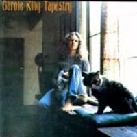 Carol King