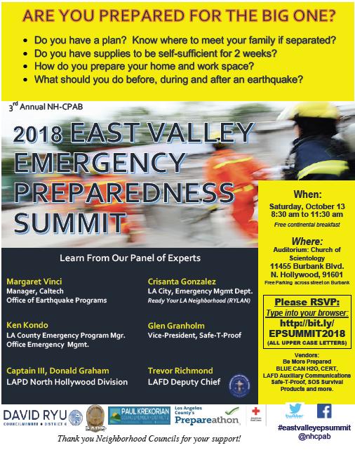 emergency_eastvalley.png