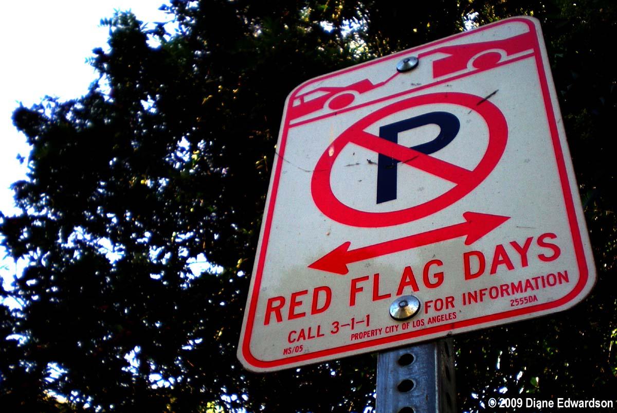red flag days.jpg