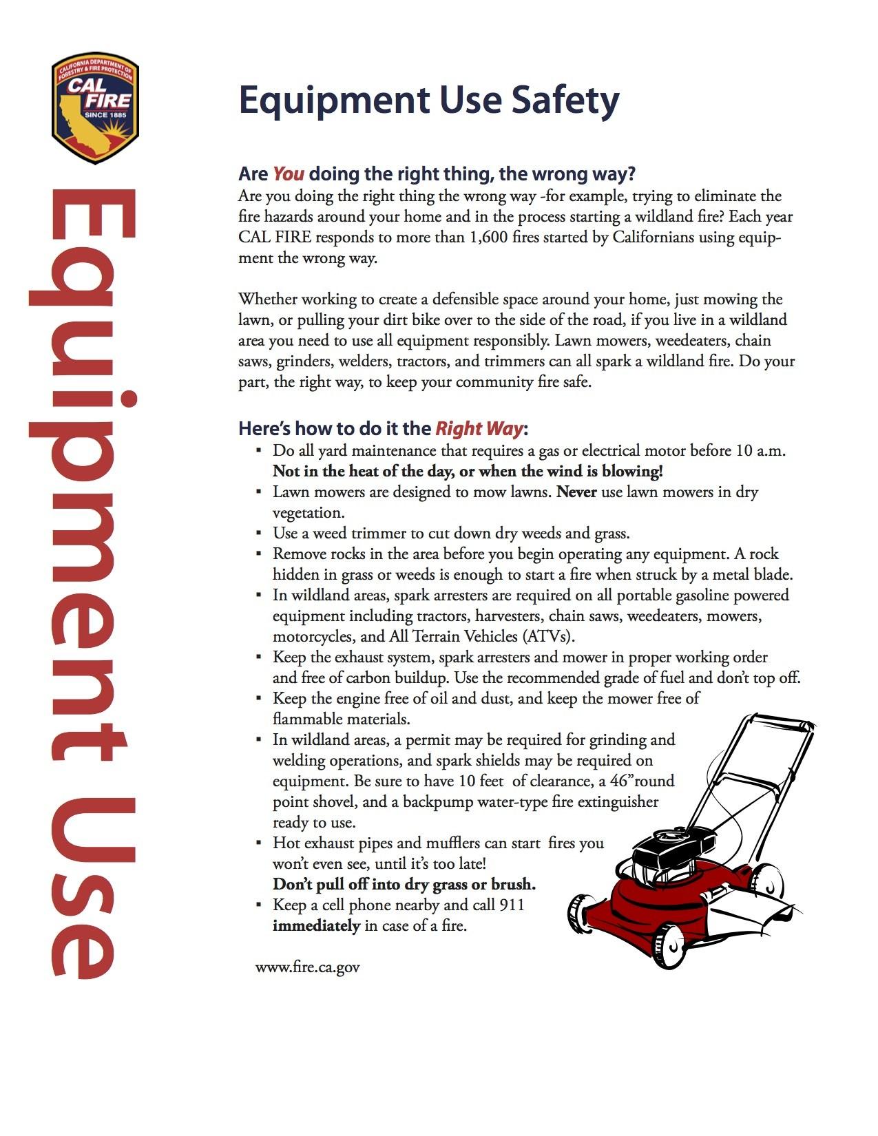 CalFire Equipment-Use.jpg