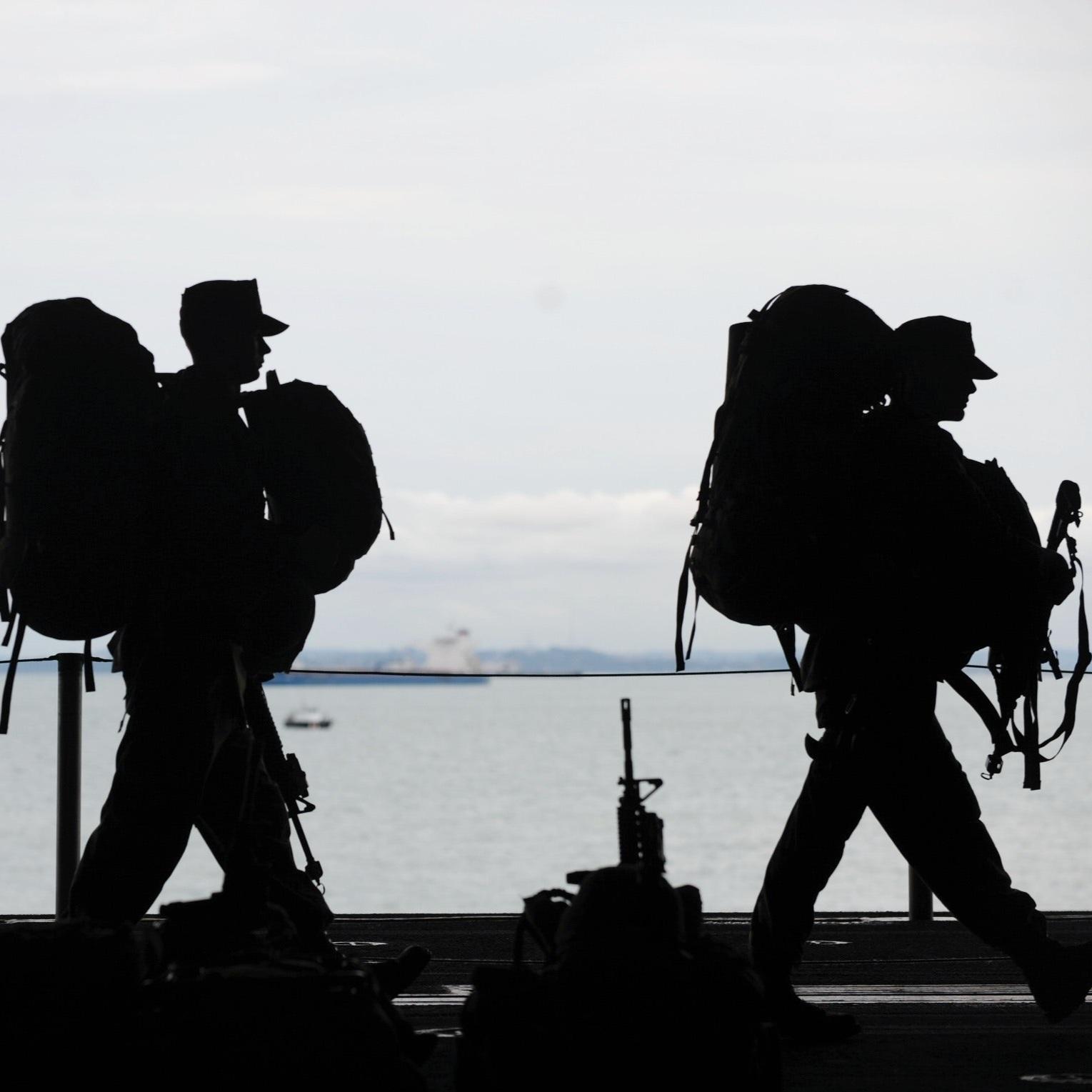 military-people-sea-40820.jpg