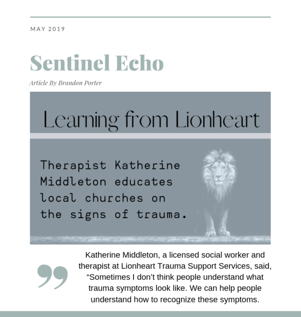 https://www.sentinel-echo.com/news/helping-care-for-the-abused-and-abusers-in-ky-baptist/article_0cbfd103-fb1f-55d6-b294-74f81c3ccc52.html