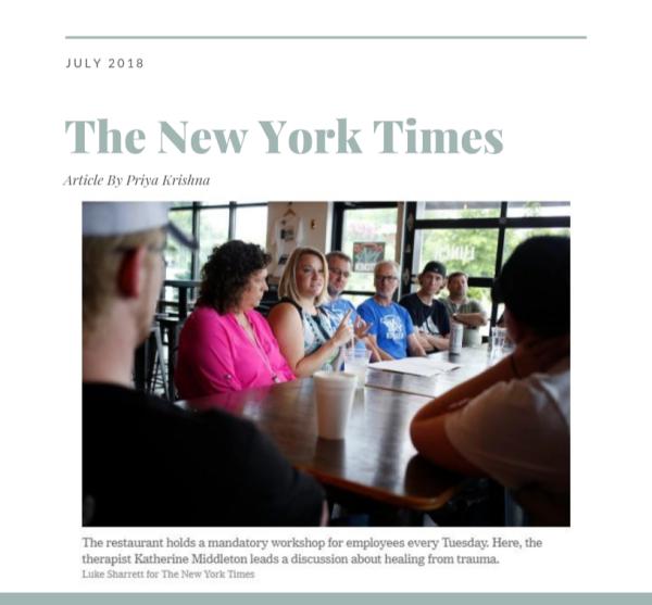 https://www.nytimes.com/2018/07/10/dining/addiction-recovery-restaurant-dv8-kitchen-kentucky.html     https://dv8kitchen.com/