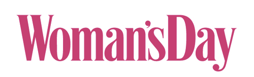 womans day logo.jpg