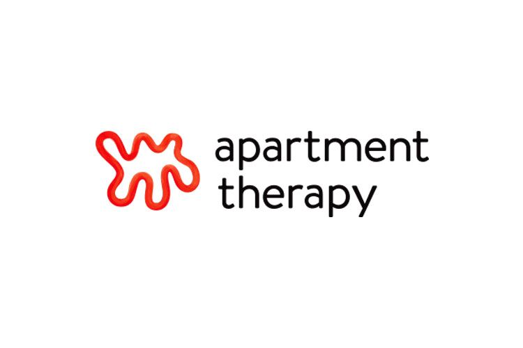 Apartment Therapy Logo.jpg