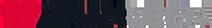 iheartmedia-logo-full-color-1.png