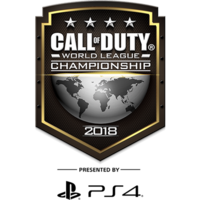 200px-2018_Call_of_Duty_World_League_Championship.png