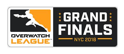 Overwatch-League-Grand-Finals-Logo-1.png