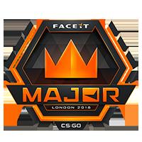 FACEIT_Logo.png