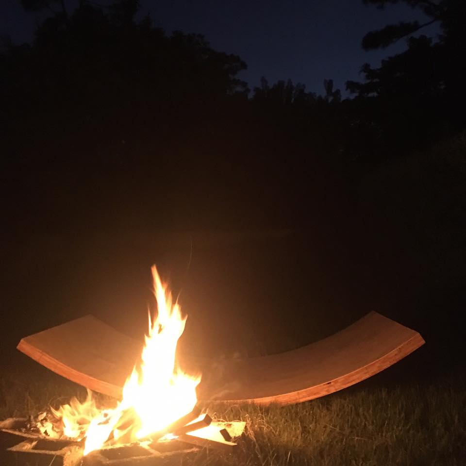 piece and fire.jpg
