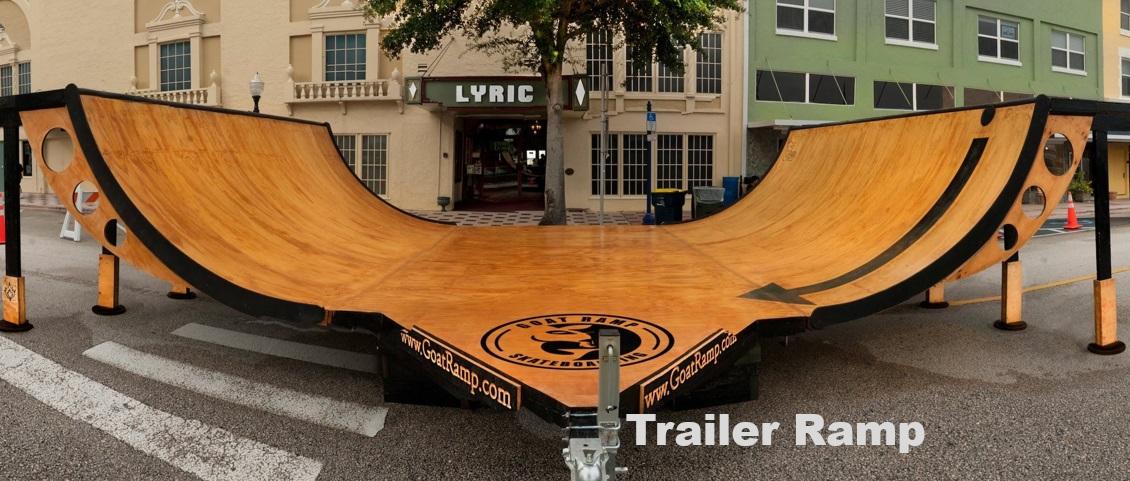 trailer ramp sales.jpg