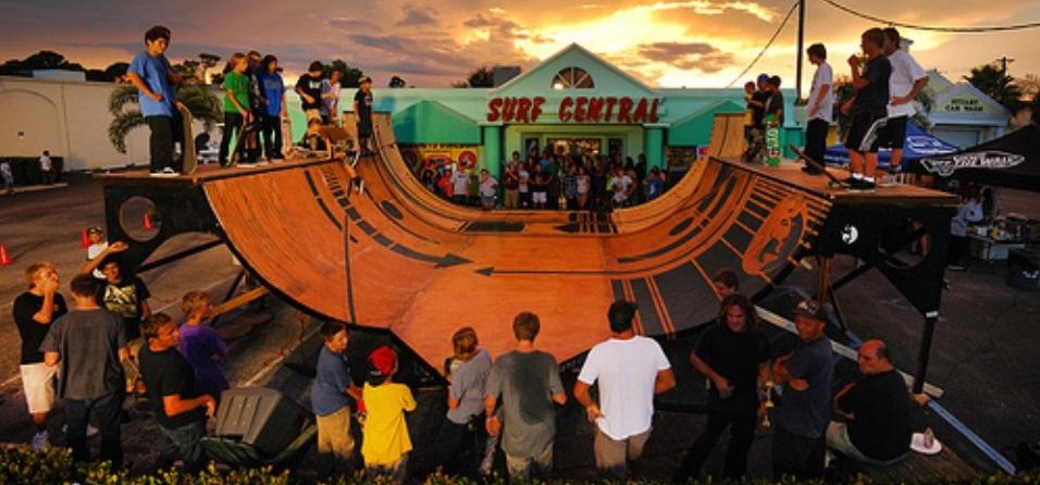 surf central.jpg