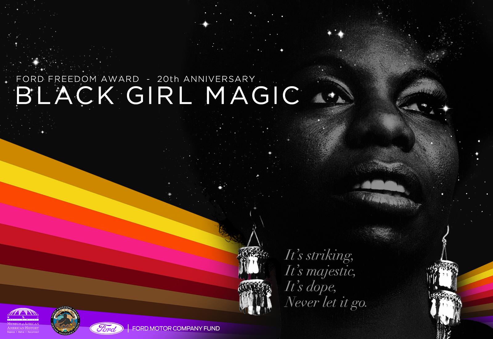 FFA_blackgirlmagic_splash.jpg