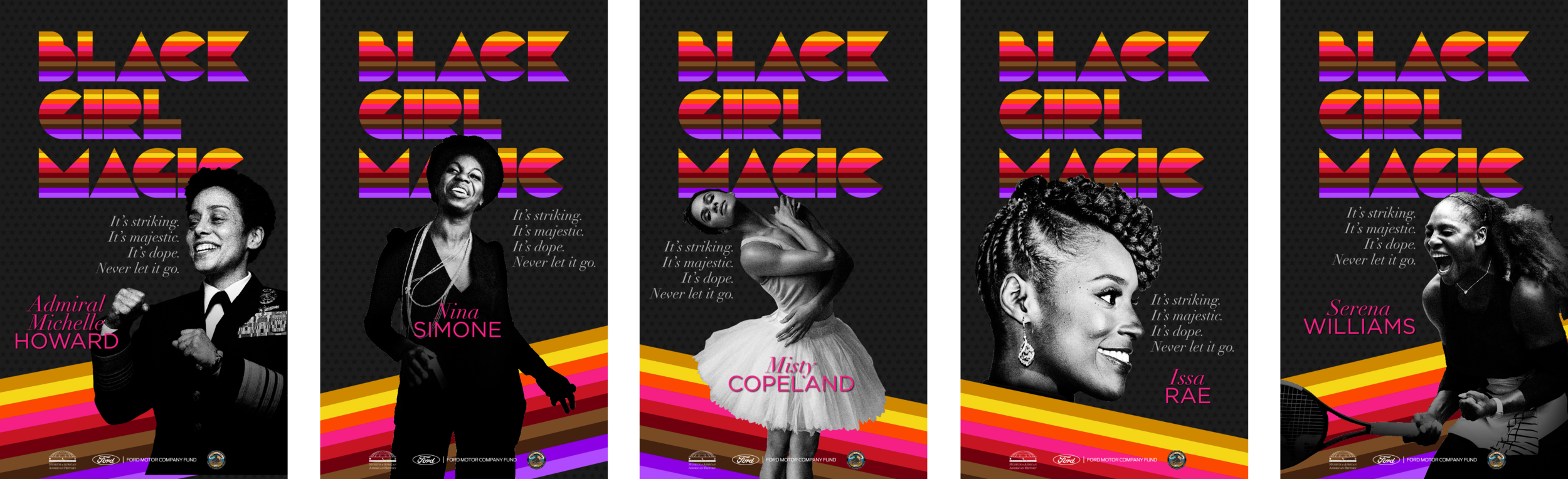 blackgirlmagic_posters.png