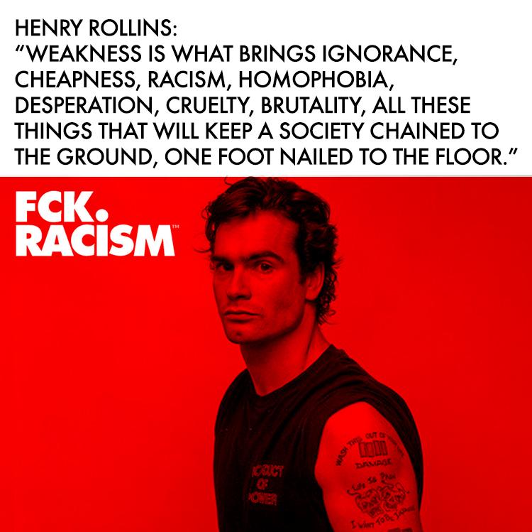 FCK.RACISM_henryrollins_ad.jpg