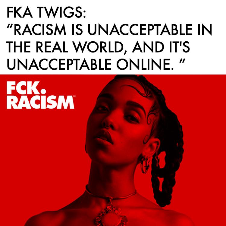 FCK.RACISM_square_ad_fkatwigs.jpg