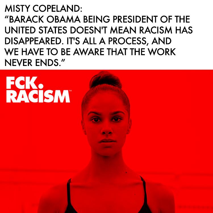 FCK.RACISM_square_ad_misty.jpg