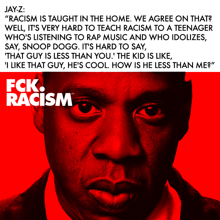 FCK.RACISM_square_ad_jayz.jpg