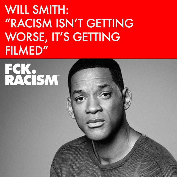 FCK.RACISM_square_ad.jpg